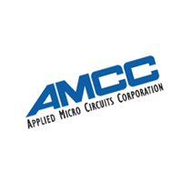 AMCC 28 preview