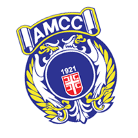 AMCC download