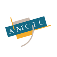 AMCIL Limited vector