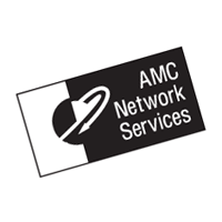 AMC Network Services vector