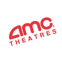 AMC Theatres 27 preview