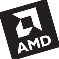 AMD 32 preview