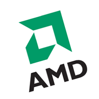AMD 33 preview