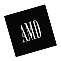 AMD preview