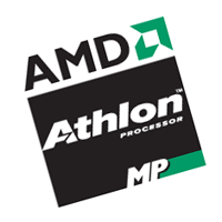 AMD Athlon MP Processor download