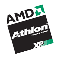 AMD Athlon XP Processor preview