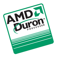AMD Duron Processor download
