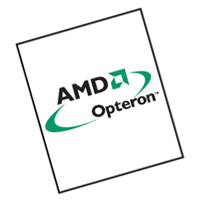 AMD Opteron preview