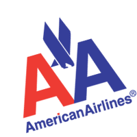 AMERICAN AIR 1 download