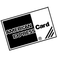AMERICAN EXPRESS 1 preview