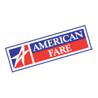AMERICAN FARE 1 download
