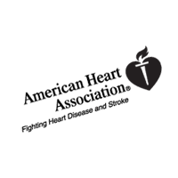 AMERICAN HEART ASSOC 2 preview
