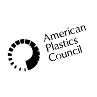 AMERICAN PLASTICS CO vector