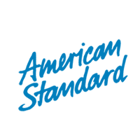 AMERICAN STANDARD 1 preview