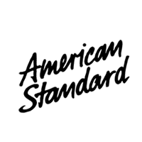 AMERICAN STANDARD 2 preview