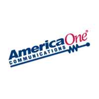 AMERICAONE COMM 1 preview