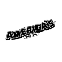 AMERICAS TIRE CO preview