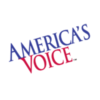 AMERICAS VOICE 1 download