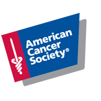 AMER CANCER SOC 1 preview