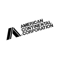 AMER CONTINENTAL preview