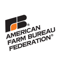 AMER FARM BUREAU 1 download