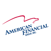 AMER FINANCIAL GROUP 1 preview