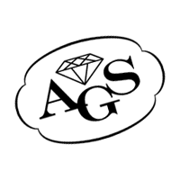AMER GEM SOCIETY 1 vector