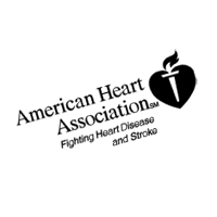 AMER HEART ASSOC 1 preview