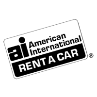 AMER INT'L RENTACAR download