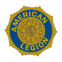 AMER LEGION preview