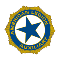 AMER LEGION AUX download