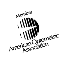 AMER OPTOM ASSN  preview