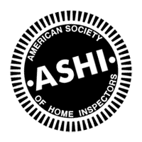 AMER SOCIETY OF HOME vector