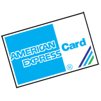 AMEX CARD preview