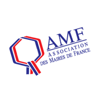 AMF 101 download