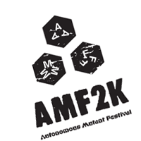 AMF2K download