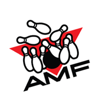 AMF Bowling preview