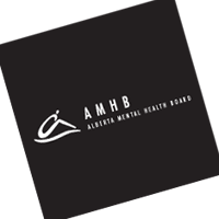 AMHB preview