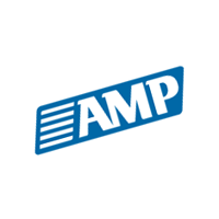 AMP 137 download