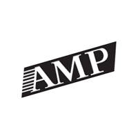 AMP 138 download