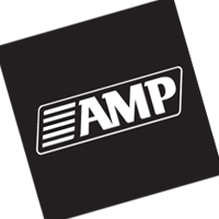 AMP preview