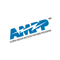 AMPP preview