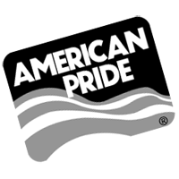 AMPRIDE download