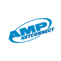 AMP NetConnect 140 vector