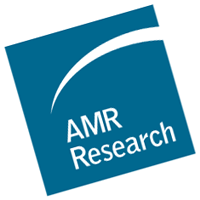 AMR Research preview