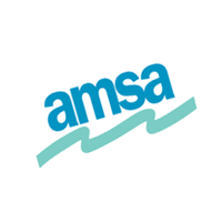 AMSA 149 download