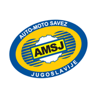 AMSJ download