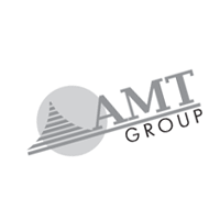 AMT Group vector