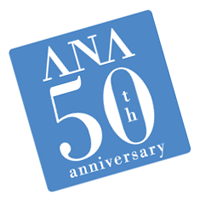 ANA 50th anniversary preview
