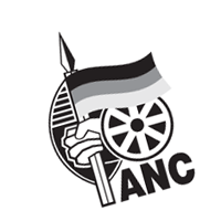 ANC 192 download